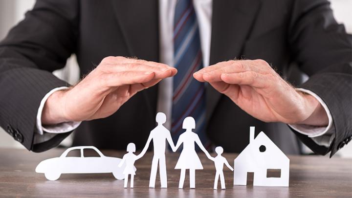 La entidad reguladora estableció el marco legal para las prórrogas de pago durante la cuarentena