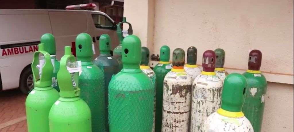 San Ignacio contará con su generadora de oxígeno