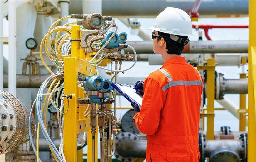 El Gobierno pretende reactivar la economía con la producción nacional (Foto: internet)