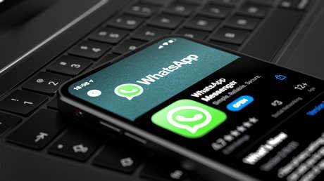 WhatsApp permitirá escuchar los mensajes de voz grabados antes de enviarlos