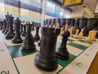 Bolivia afronta la Olimpiada Mundial de ajedrez con el objetivo de regresar a la División 2 - La Razón | Noticias de Bolivia y el Mundo