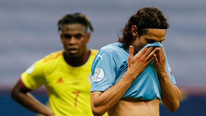 Eliminatorias Sudamericanas: ¿cómo llegan las selecciones a los partidos?