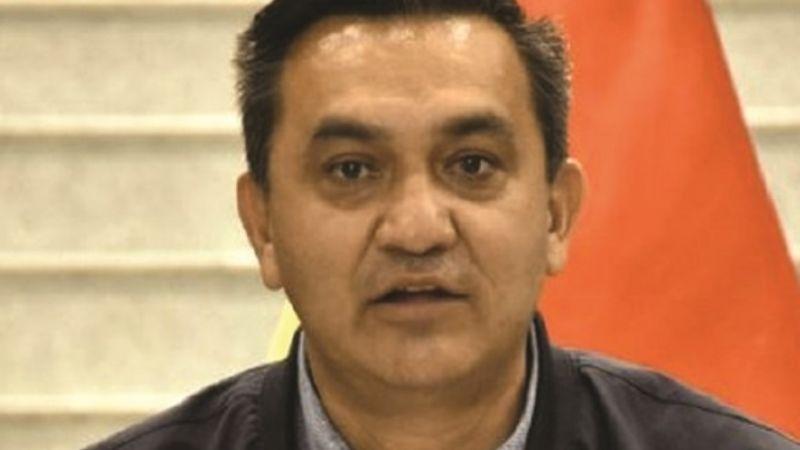 Justicia cita al exministro Núñez a declarar por el supuesto delito de discriminación