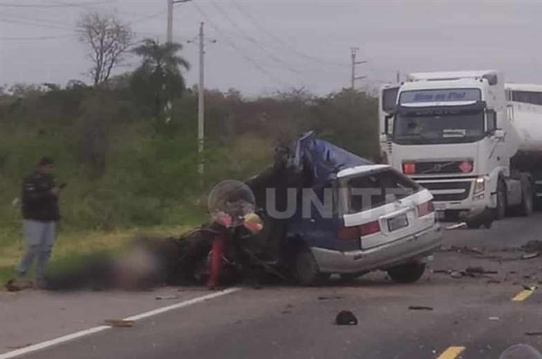 Se investigan las causas del incidente