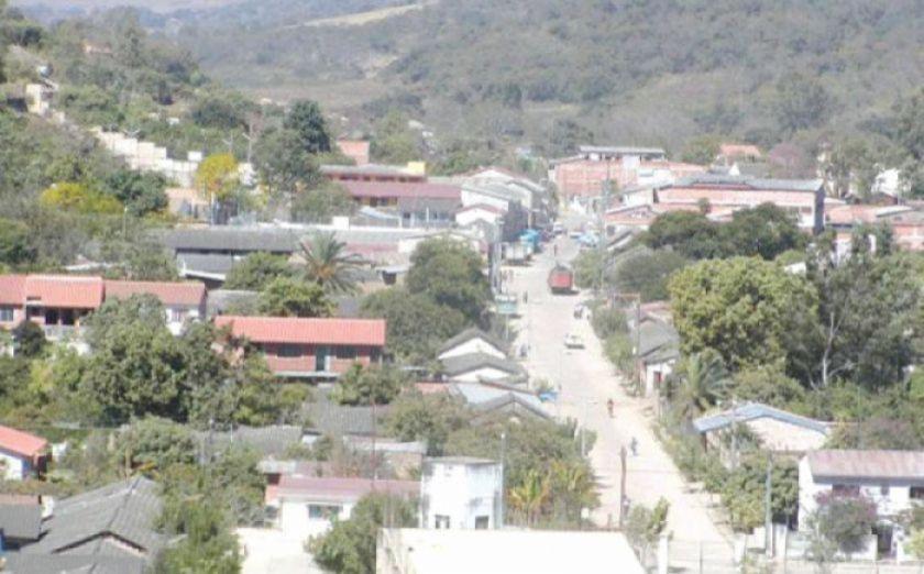 Matan de un disparo a dirigente de Pampa la Lima en Monteagudo