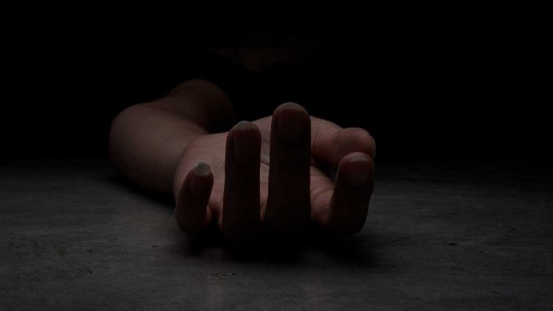 La Paz, la región más golpeada por casos de feminicidio
