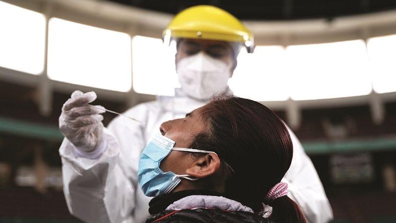 15 preguntas y respuestas acerca de las vacunas contra la COVID-19