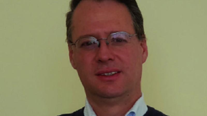 Dunn: «Se hace una ley 1008 contra todos los bolivianos»