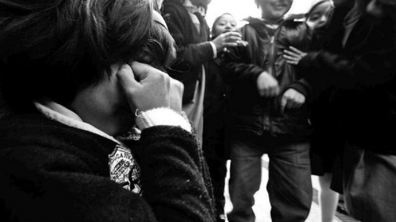 El drama de Jazmín, dos años de bullying que terminaron en depresión y muerte