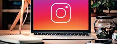 Instagram está ofreciendo integración con WhatsApp a algunos usuarios: así es esta función para empresas
