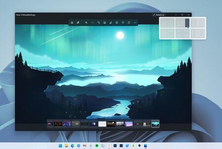 Gestion Ventanas Windows 11