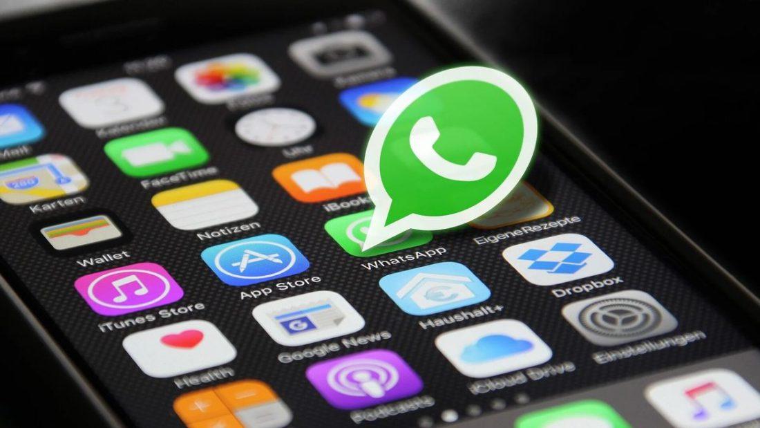 Así ha sido la mofa de Twitter a la caída de Whatsapp que se ha hecho viral en cuestión de minutos